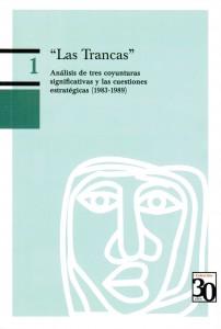 Las_trancas