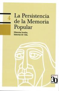 persistencia_de_la_memoria_popular