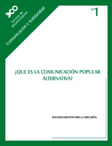 comunicacion_popular-alternativa