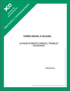 crisis-e-iglesia