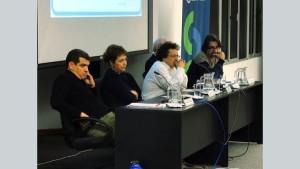 Los Movimientos Sociales en América Latina:  La cuestión de la democratización del Estado y la sociedad