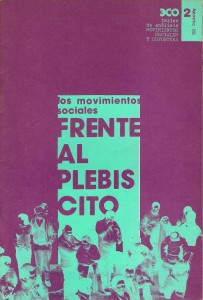 Los_movimientos_sociales_frente_al_plebiscito