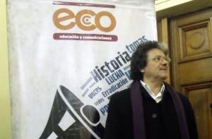 La coyuntura política chilena, 2013-2014