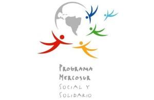 Declaración del Programa Mercosur Social y Solidario ante la Cumbre Social del Mercosur en Asunción