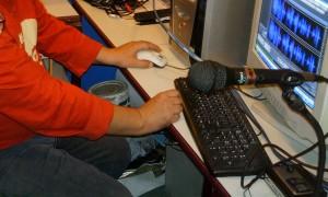 CHILE. Libertad de expresión 2015: La persistencia de la radio comunitaria