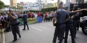Programa MERCOSUR Social y Solidario rechaza campaña mediatica de la derecha brasileña contra Lula y el Partido de los Trabajadores