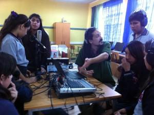 radio-escuela2