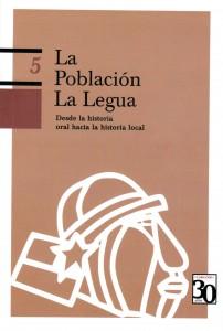 La_Legua