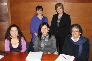 seminario_memoria_Ncleo_Ciencias_Sociales