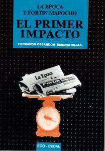 el-primer-impacto
