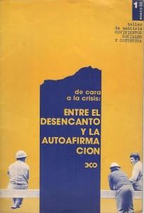Entre_el_desencanto_y_la_autoafirmación