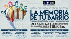memoria_barrio