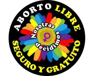 Foto: https://www.flickr.com/photos/colectivoharimaguada/